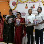 Book Launch, Siddhar Pooja