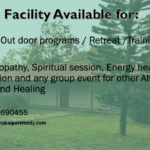 OCeAn Facility for Rent for Retreat